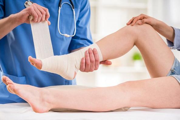 Orthopedist